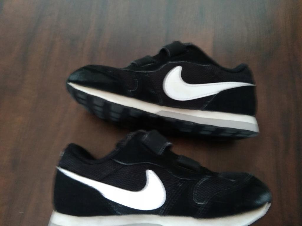 Nike r.27