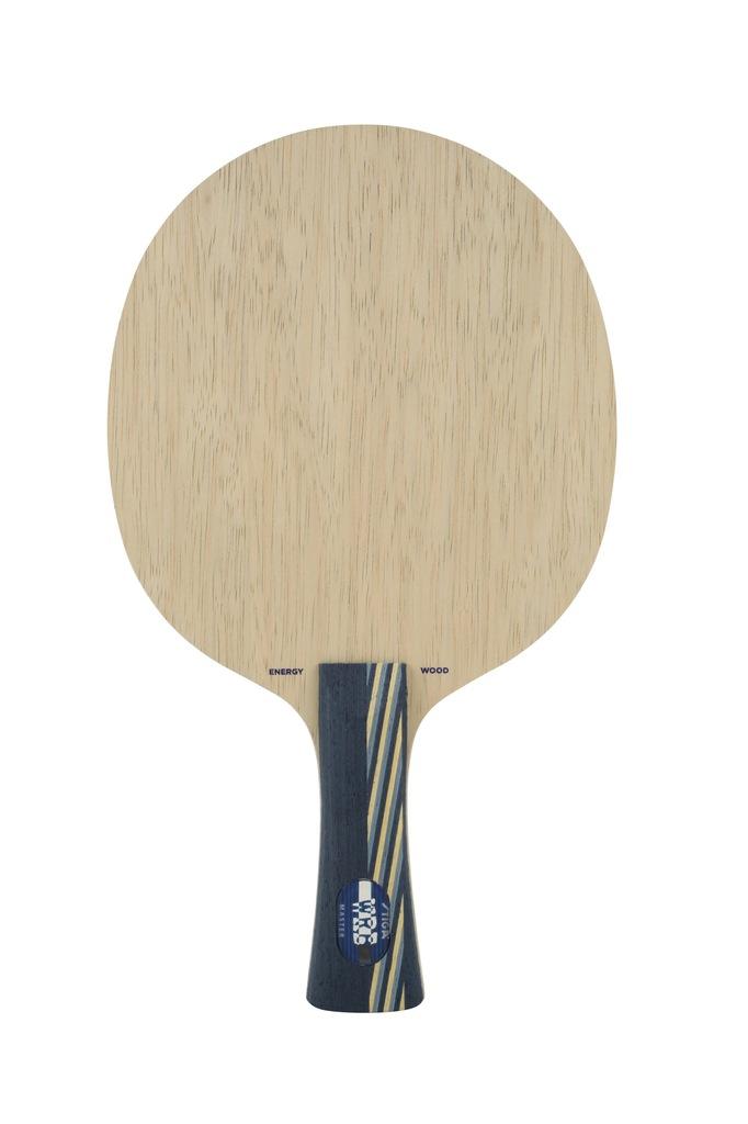 Deska STIGA ENERGY WOOD WRB legend, Tenis Stołowy