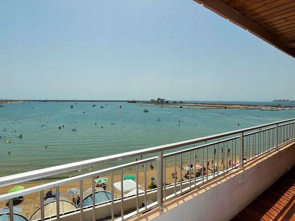 Mieszkanie, Alicante, 100 m²