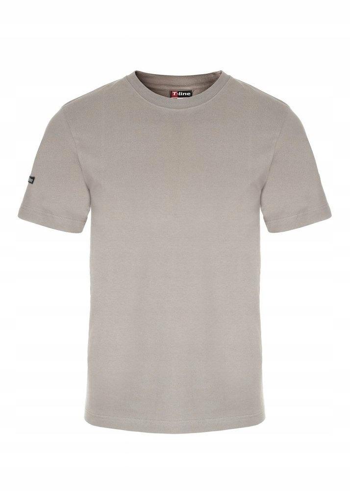 Koszulka męska T-Line Henderson 19407 roz. 3XL