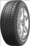 2x Dunlop 215/55 R16 93H SP Winter Sport 4D