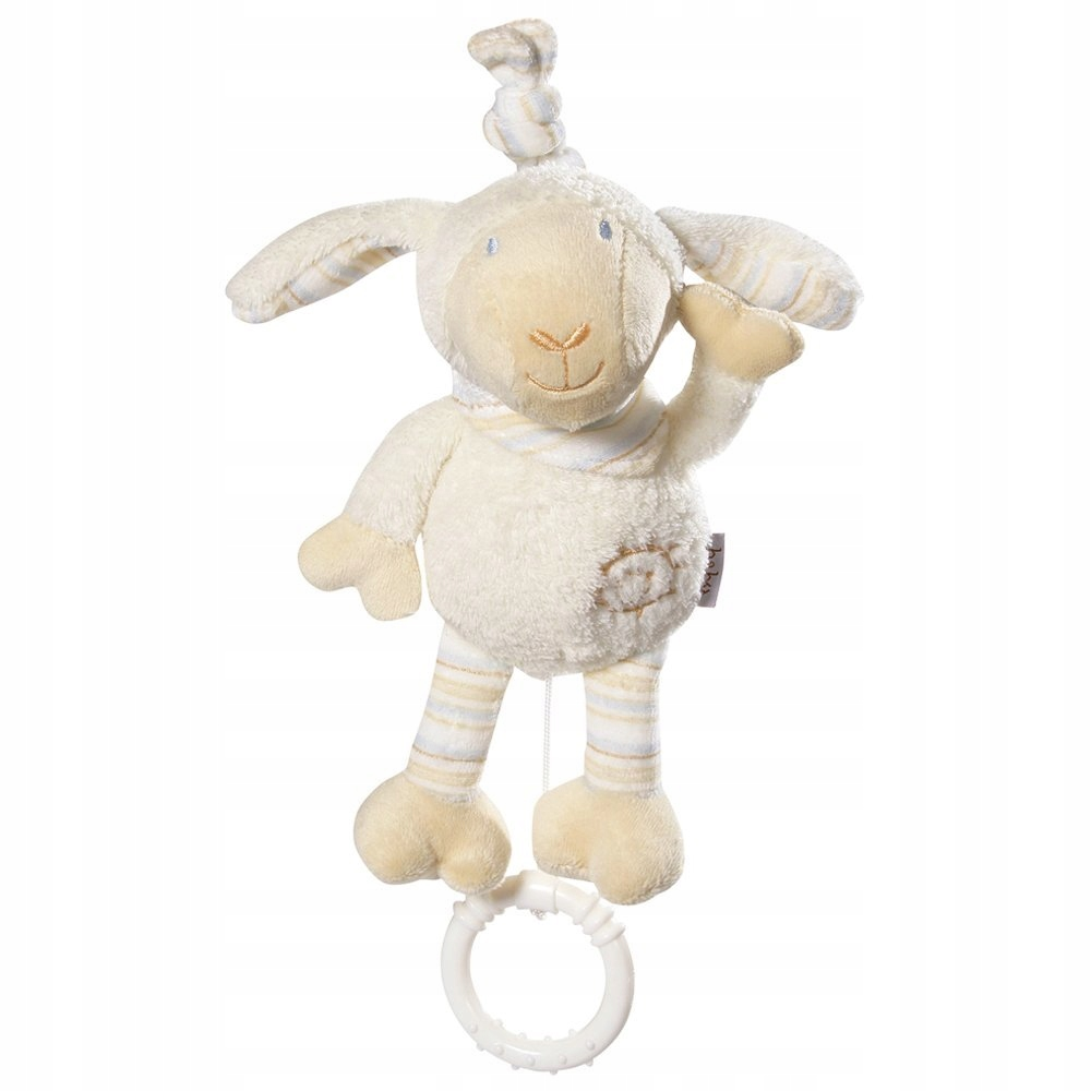 Fehn Babylove Muzyczna Owca,154450