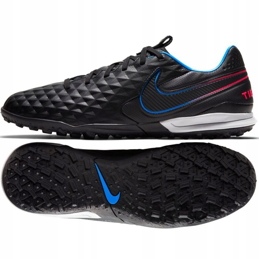 Buty turfy orlik Nike Tiempo Legend 8 Pro TF 44,5