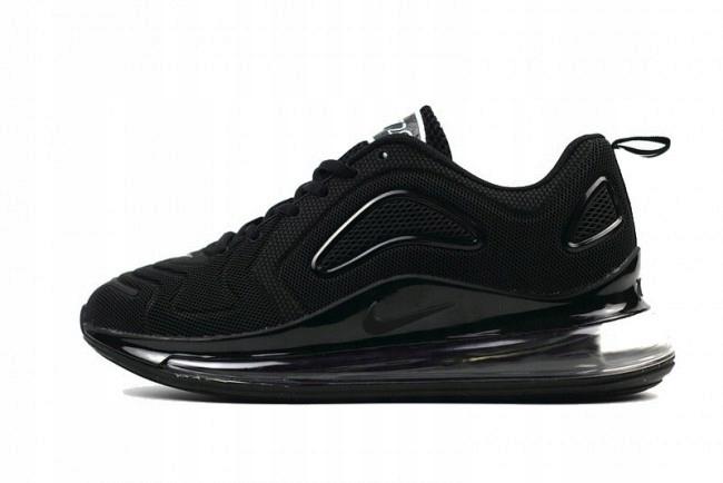 Buty Nike Air Max 720 Noir r42