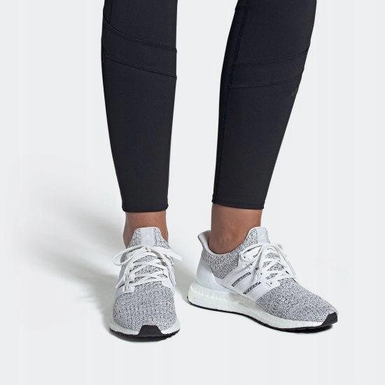 Adidas buty Ultraboost F36124 42