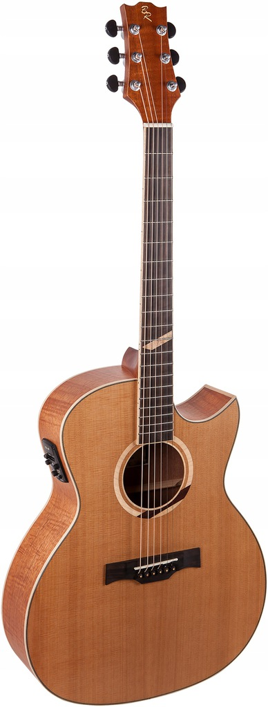 Baton Rouge X6C ACE gitara elektroakustyczna