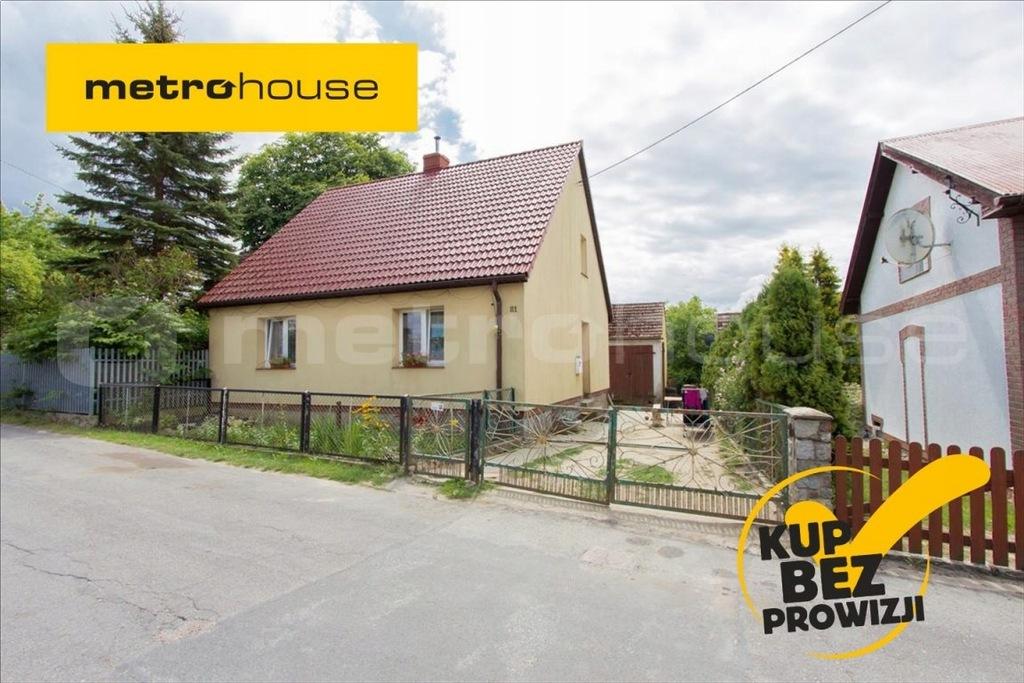 Dom, Piława, Borne Sulinowo (gm.), 81 m²