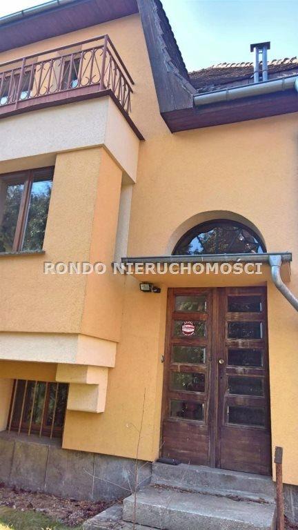 Dom, Jelenia Góra, 300 m²