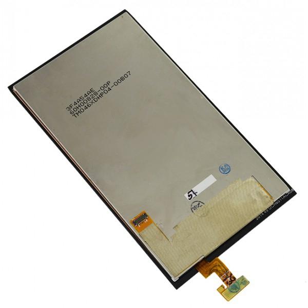 EKRAN LCD WYŚWIETLACZ HTC DESIRE 510 +DOTYK FVAT