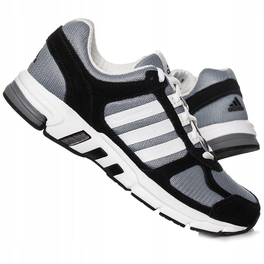 Buty Adidas Equipment 10 u AF4446