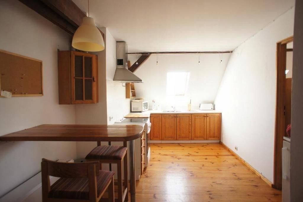 Mieszkanie, Poznań, Wilda, 72 m²