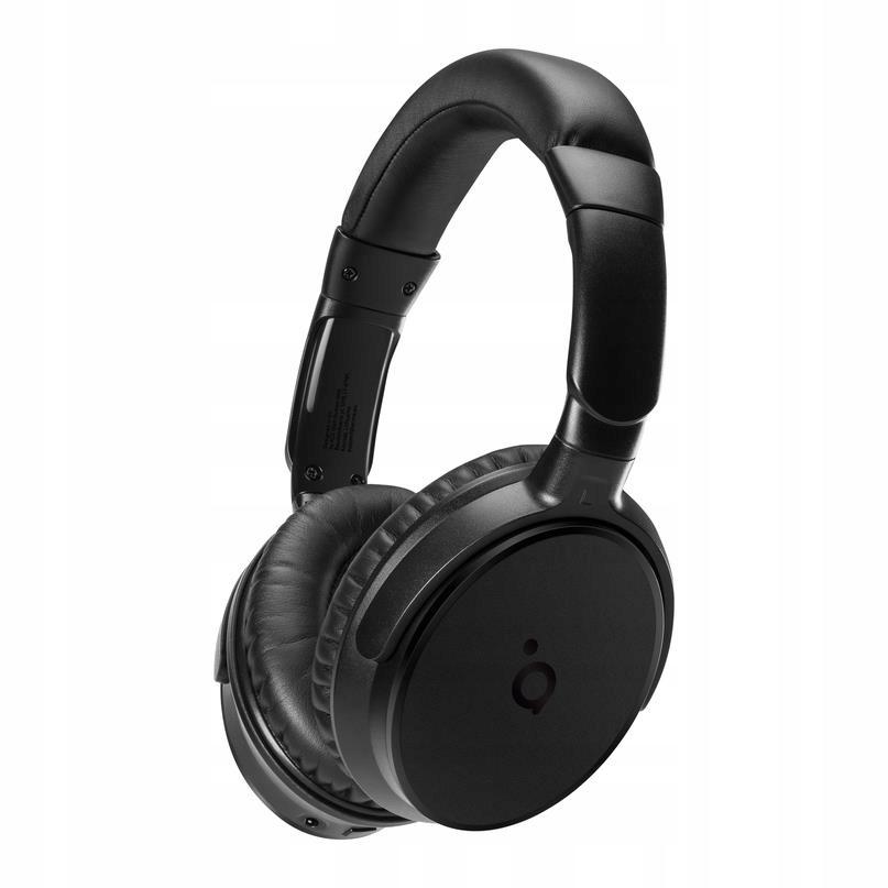 Słuchawki z mikrofonem Acme BH315 ANC bezprzewodow