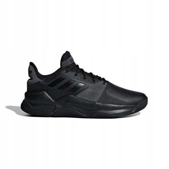 Adidas buty Streetflow F36621 44 23