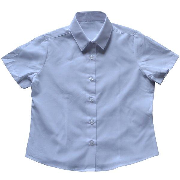 *dzkr* GEORGE koszula galowa szkolna 170-176 15-16