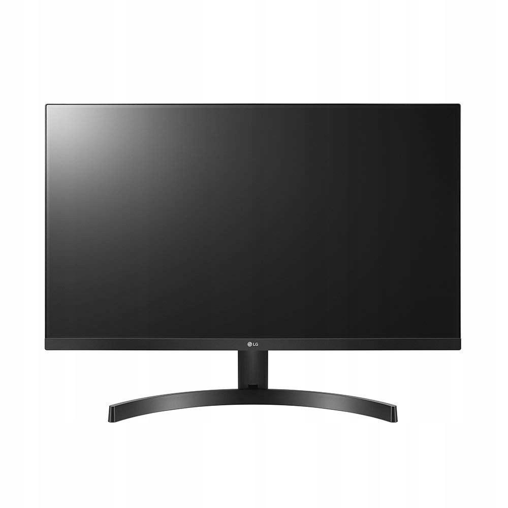 Monitor 27 27MK600M-B