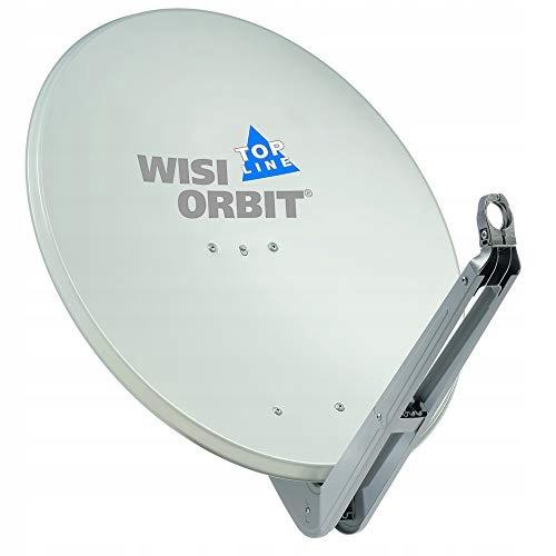 Antena satelitarna WISI Orbit Topline