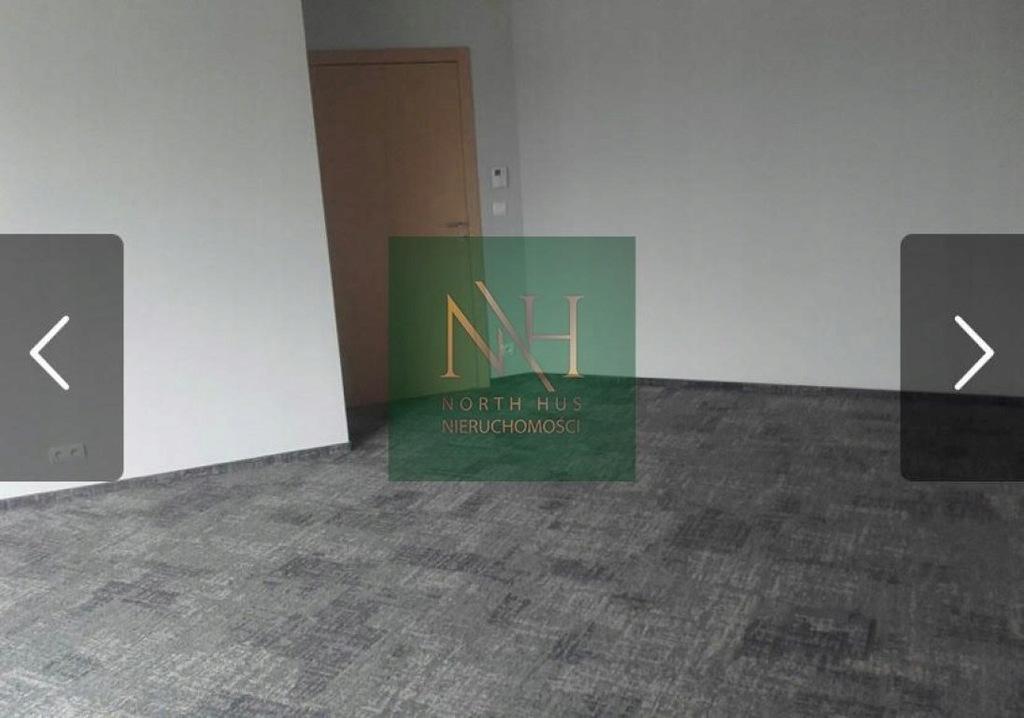 Biuro, Gdynia, Chylonia, 31 m²