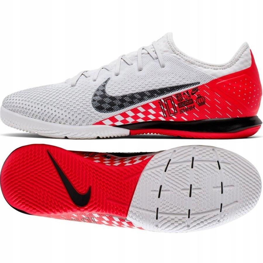 Buty Halowe Nike Mercurial PRO Neymar halówki 41