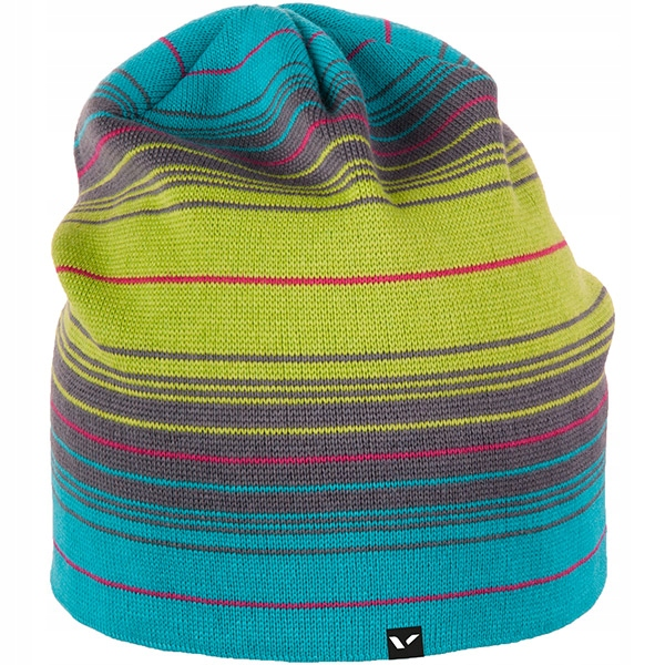 Cieniowana czapka Viking Dixon.