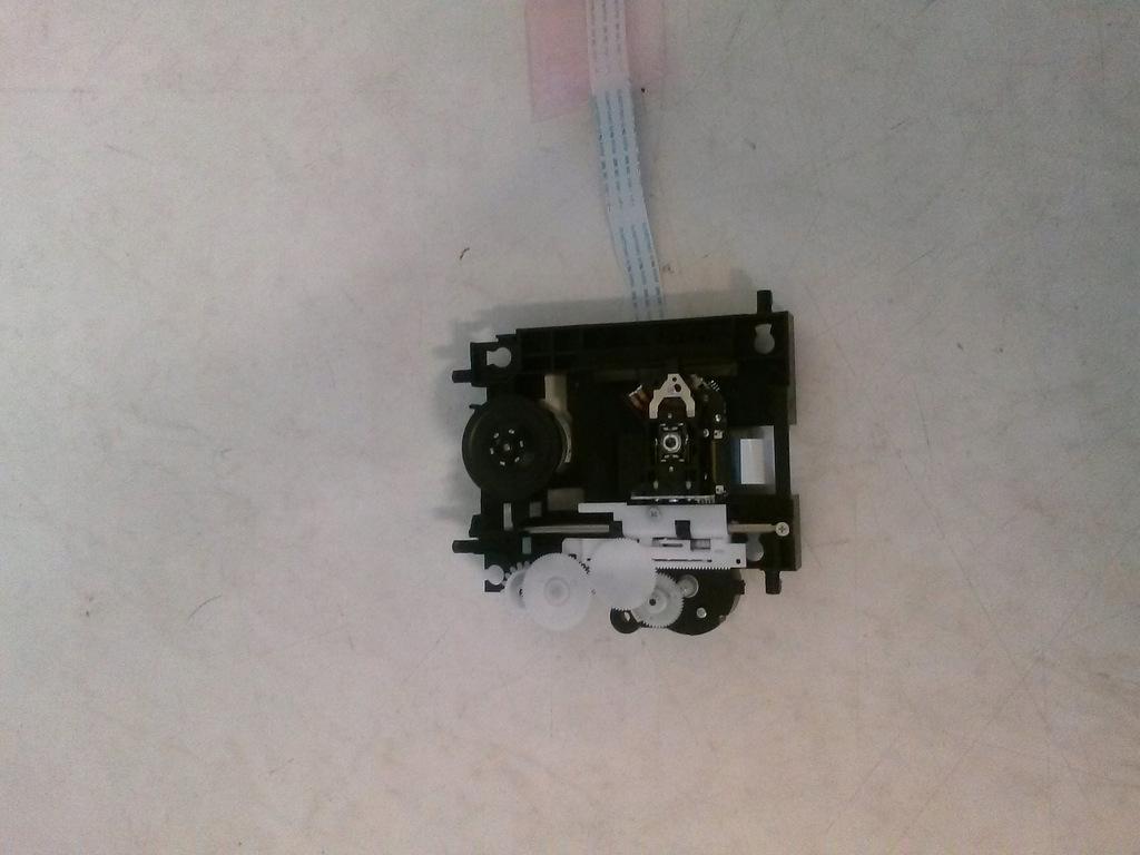 RAE1055ZV LASER głowica laserowa DO PANASONIC PM25