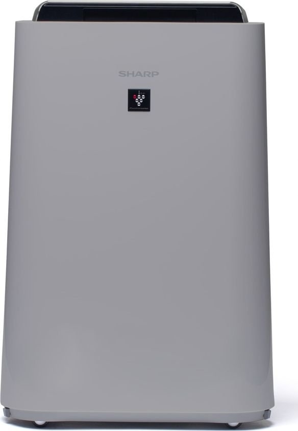 OCZYSZCZACZ POWIETRZA Sharp UA-HD50E-L 49W