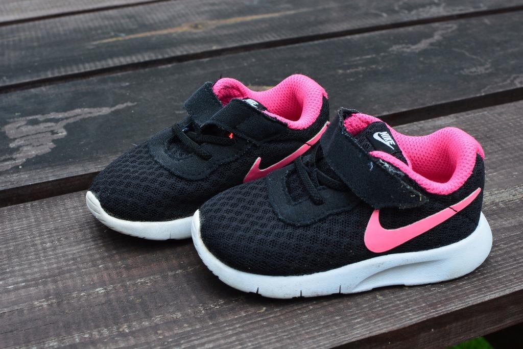 الخلاف تجاوز القفازات Adidasy Nike Rozmiar 21 Dsvdedommel Com