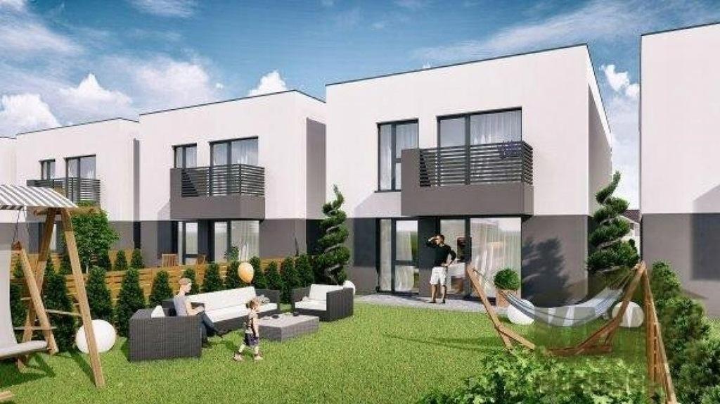 Mieszkanie, Opole, Zaodrze, 73 m²