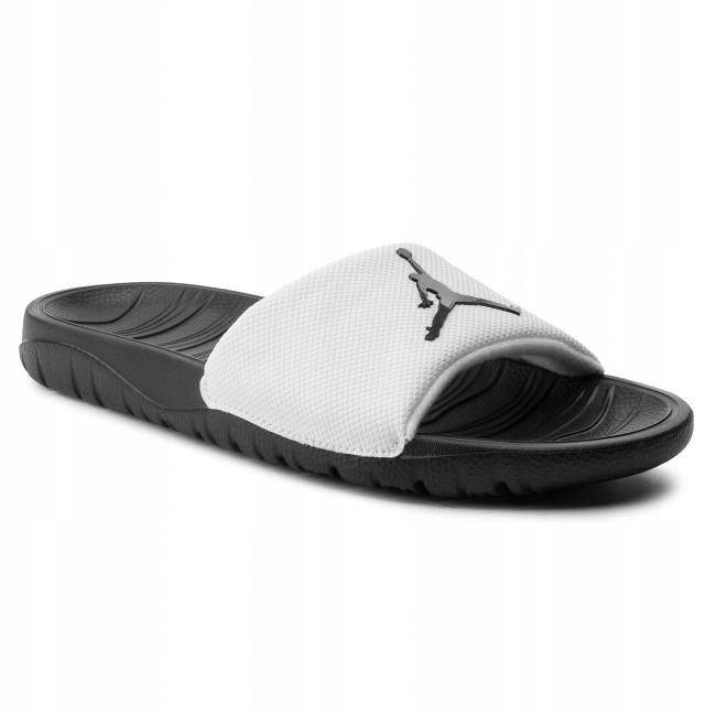 Klapki Nike Jordan Break Slide AR6374-100 r. 44