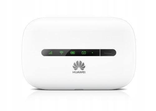 Modem MOBILNY Huawei E5330 3G 4G LTE