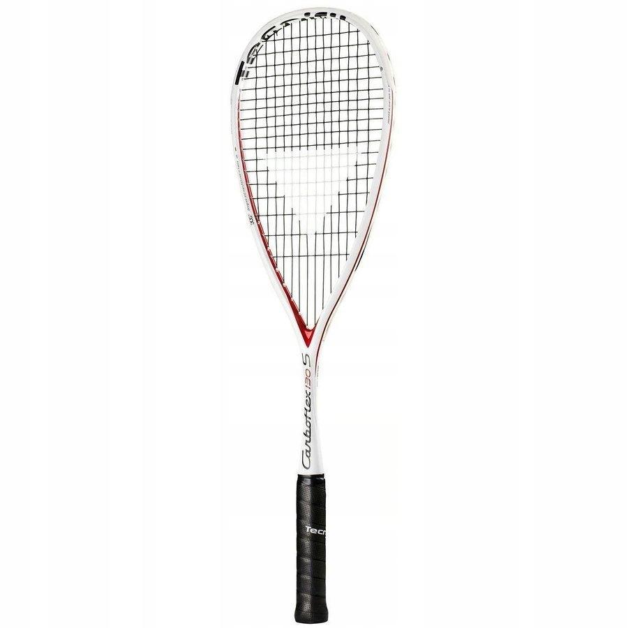 Rakieta do squasha Tecnifibre Carboflex 130S