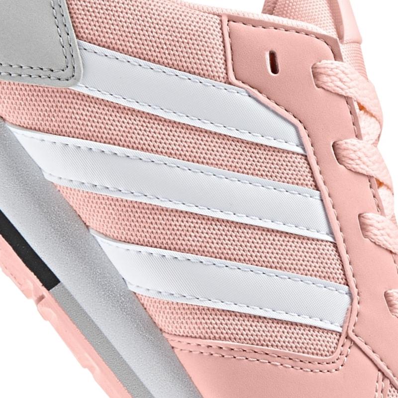 buty adidas 8K K DB1849 r36 23 7243326584 oficjalne