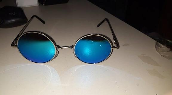 Y6538 WEAR PRO okulary przeciwsłoneczne UNISEKS 8742874383