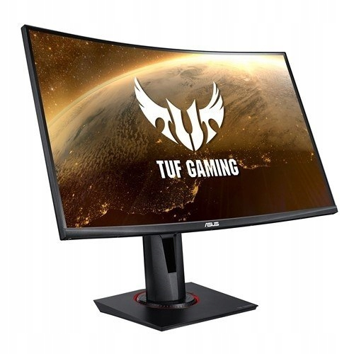 Monitor gamingowy ASUS VG27VQ 27 LED FullHD 165 Hz
