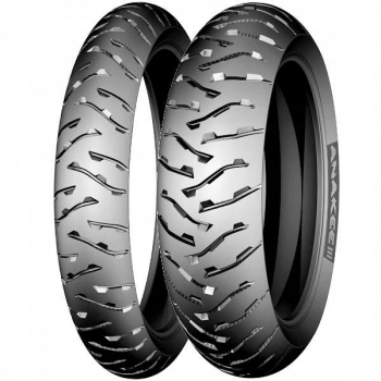 Michelin 90/90 R21 TT/TL 54S Anakee 3