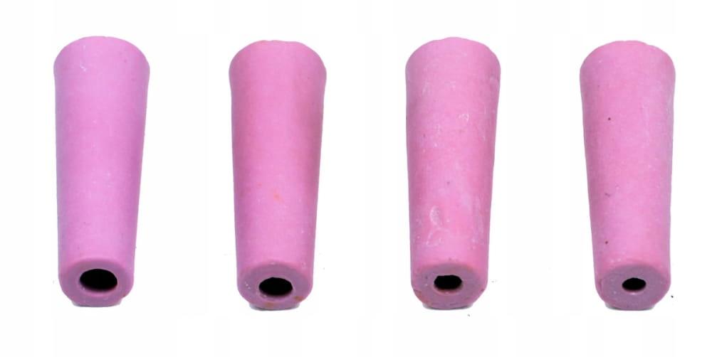 Dysze ceramiczne do piaskarki 38l i 80l Bass Polsk