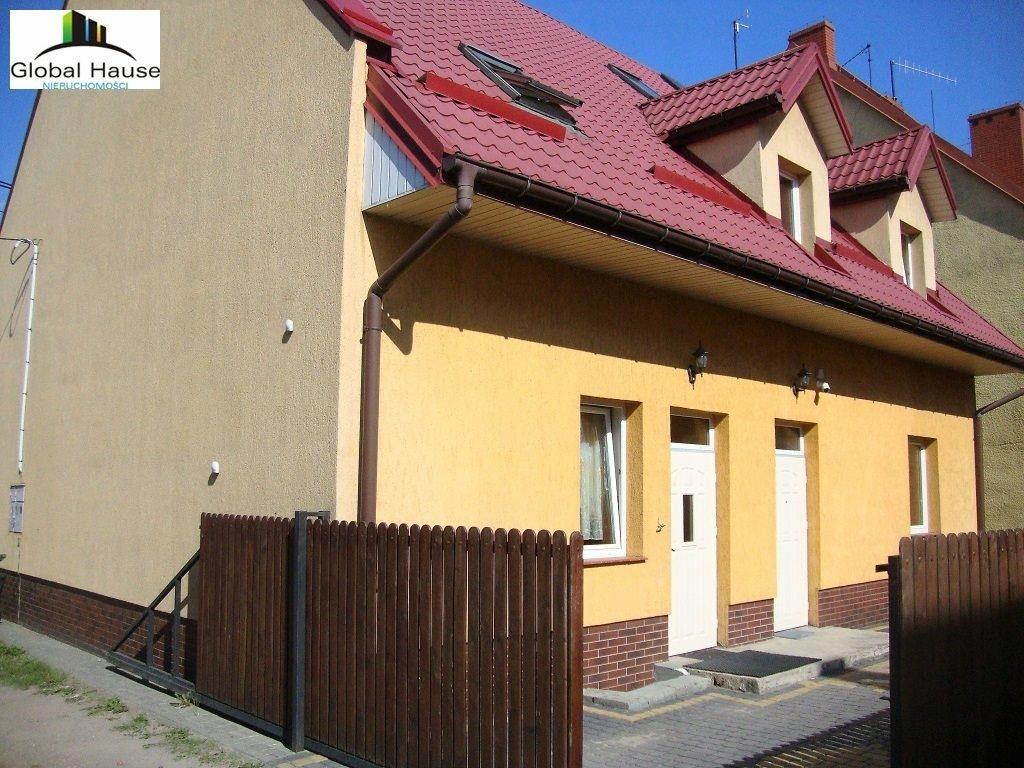 Dom, Prostki, Prostki (gm.), Ełcki (pow.), 277 m²