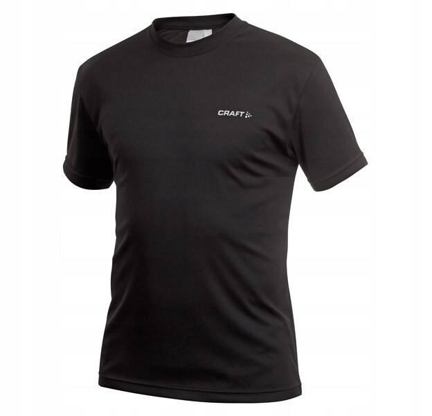 Koszulka Craft Active RUN S Męska