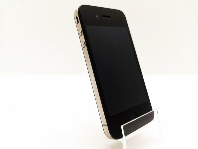 TELEFON IPHONE 4S 16 GB
