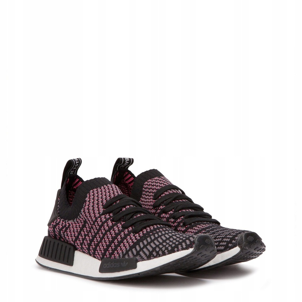 Sneakersy Adidas - NMD-R1_STLT UK 8.0