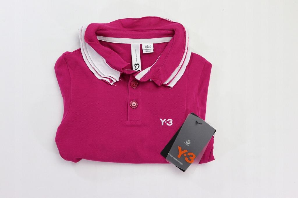 Bluza z kapturem Y 3 Yohji Yamamoto Vitkac Polska