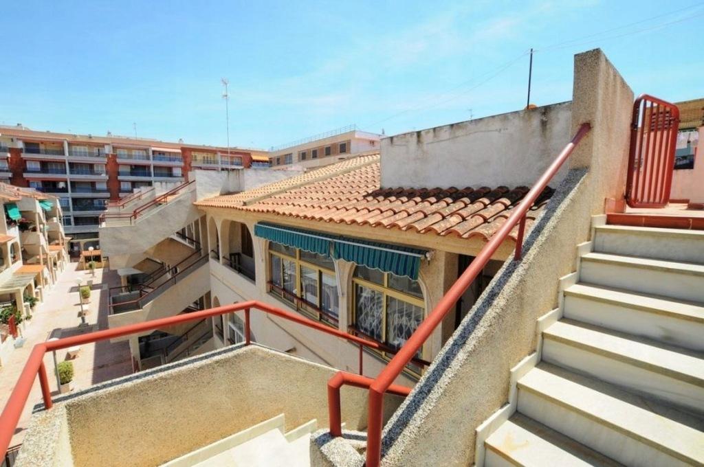 Dom, Alicante, 73 m²
