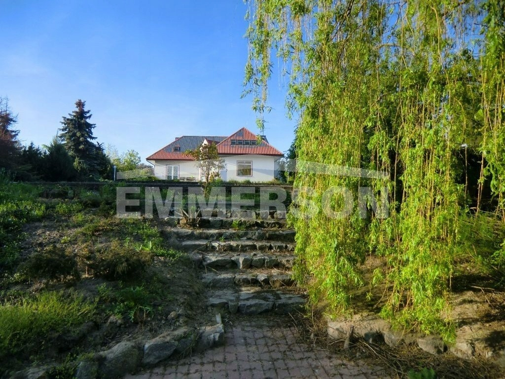 Dom Płock, Winiary, 446,00 m²