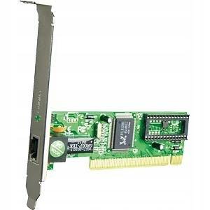 Karta sieciowa PCI 10/100/1000 MBit/s