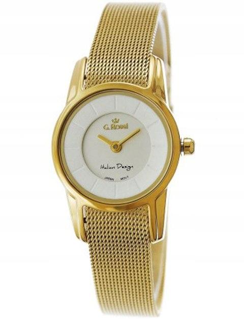 Zegarek damski Gino Rossi 11920A-3D1