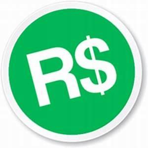 Kody Do Robloxa Na Robuxy Get 500 000 Robux Robux Roblox Ilosc Ograniczona 8412940333 Oficjalne Archiwum Allegro