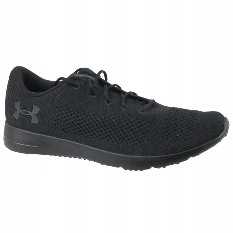 Buty Under Armour Rapid M 1297445-004 42