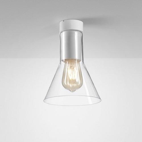 Lampa AQForm Flared TP plafon 40405-0000-U8-PH-03