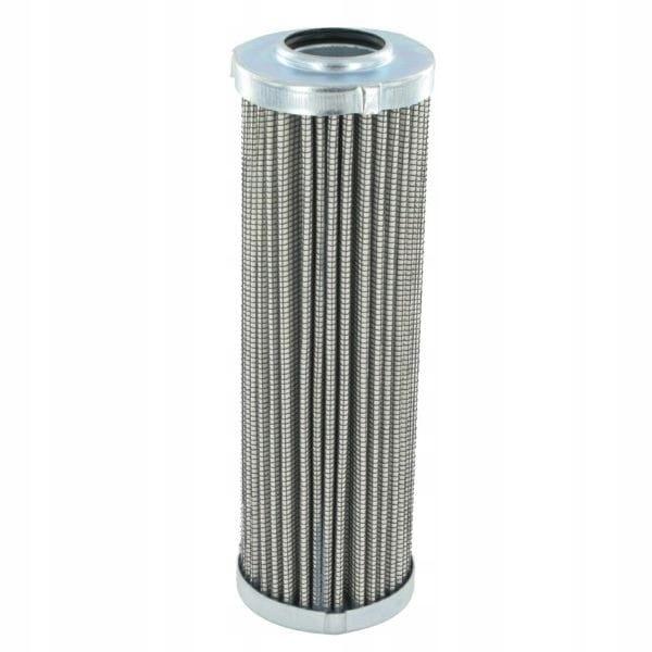 HP0503A06AR Element filtracyjny 6 µm