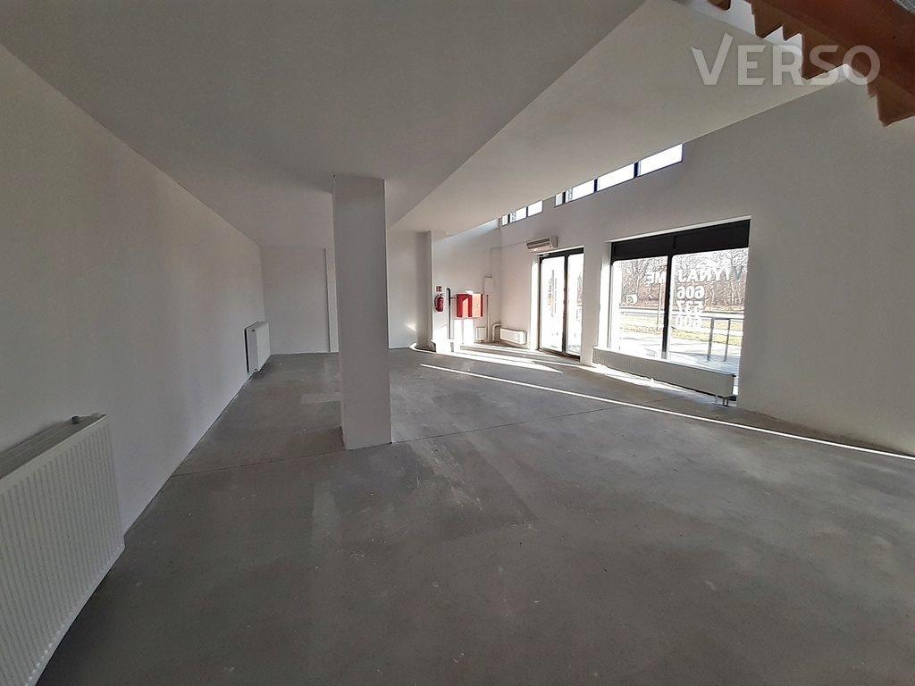 Na wynajem Wrocław, 94,93 m²