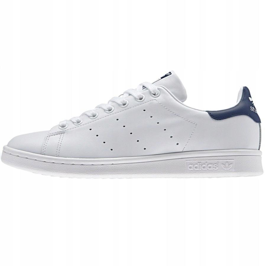 Buty adidas Originals Stan Smith M20325 42 23 7508321433